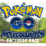 Pokemon Wolverhampton Radio