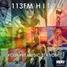 113.fm Hitz Radio