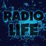 RLifeFM