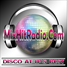 MixHitRadio.Com