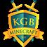 KGB Minecraft