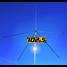 Radio Star3