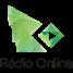 Radio Online PUC Minas Ao Vivo