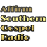 AFFIRM_SOUTHERN_GOSPEL Radio