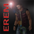 EREM World Charts