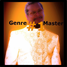 GenreMasterRADIO1
