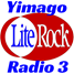 Lite Rock by Yimago.com