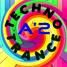 a'2 techno trance