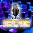NSLIVE SPIRITUAL RADIO