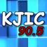 KJIC Gospel Music Radio 90.5 FM