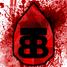 TBB Electro