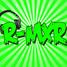 radio mixer FM