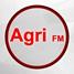 AgriFM