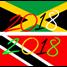 2018 Soca And Reggae