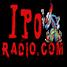 IpoRadio.com Live