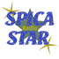 Spica Star