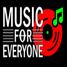 Music-ForEveryOne-Radio