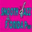 Smooth Jazz Florida Plus
