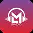 LMR RADIO ( LONDON MALAYALAM RADIO)