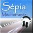 Sépia