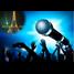 Radioreveil Paris