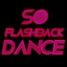 SOFLASHBACK DANCE | MIX 80'S