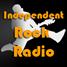Independent Rock Radio