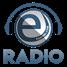 eKartini.com Radio