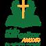 Rádio Evangelizar AM | crosshost.com.br