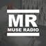 Musers Radio