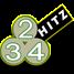 234Hitz Radio