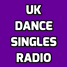 UK DANCE SINGLES RADIO