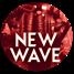 Rádio New Wave Brasil