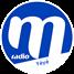 M RADIO - YÉYÉ
