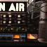 Soul Music Radio with Renee