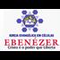 Igreja Evangelica Ebenezer