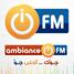 """Ambiance FM """"Tunisie"""""""
