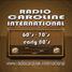 radio-caroline.international
