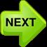 Green Next