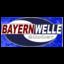 Bayern Welle