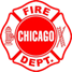 Chicago Fire Scanner