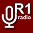 Šenen Romale Rómske rádio