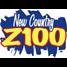 WOOZ Z100