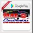 webradioelectromax66