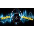 Radio Simcha 2 a sua web radio judaica