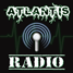 Atlantis Radio Philippines MP3 64