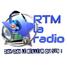 RTM hits