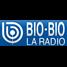 Radio BIO-BIO Santiago