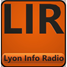LIR RADIO