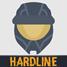 Hardline FM